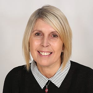 Tracy Wrattan